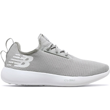 New Balance RCVRY Trainers (Grey)