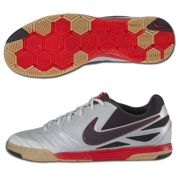 nike air gato indoor soccer shoes