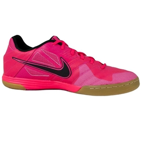 brand new fd3ff 15d94 ... coupon code for nike lunar gato cherry 76.49 nike5 lunar gato indoor  soccer shoes cherry gum ...