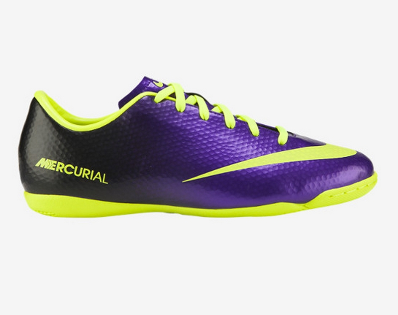 the best attitude 0fbf9 039b5 ... wholesale nike indoor soccer shoes free shipping 555614 570 nike  mercurial victory iv indoor soccer shoes