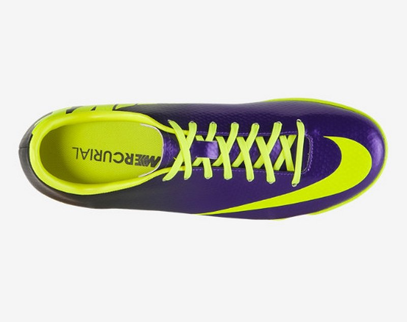 Youth Nike Mercurial Indoor Soccer Shoes For Boys The Centre For