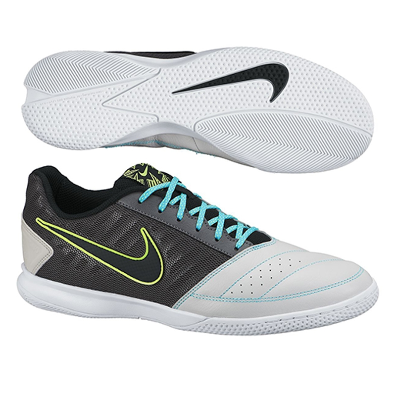 413e28f6d Nike Indoor Soccer Shoes