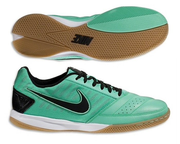 Nike Indoor Soccer Shoes | $67.49