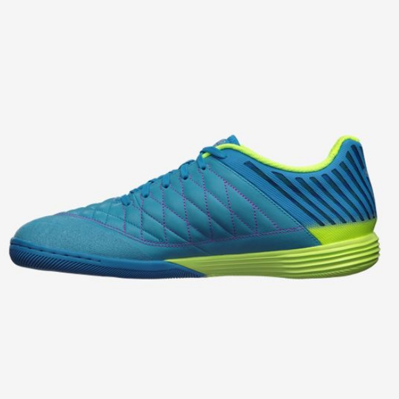 f53ac71982d0 Nike Indoor Shoes