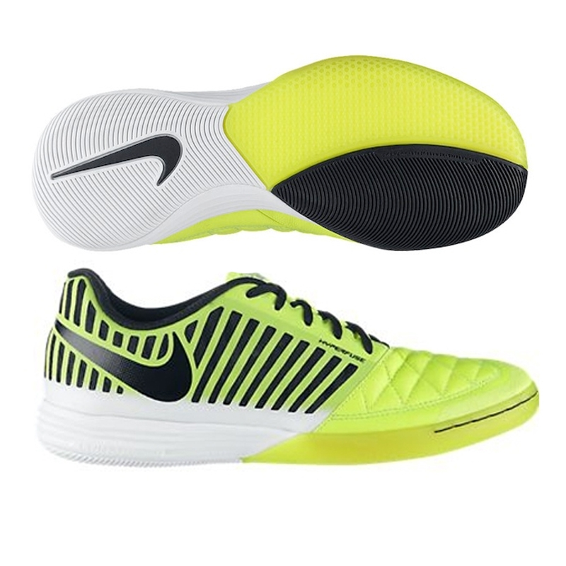b856d954a Nike Indoor Shoes