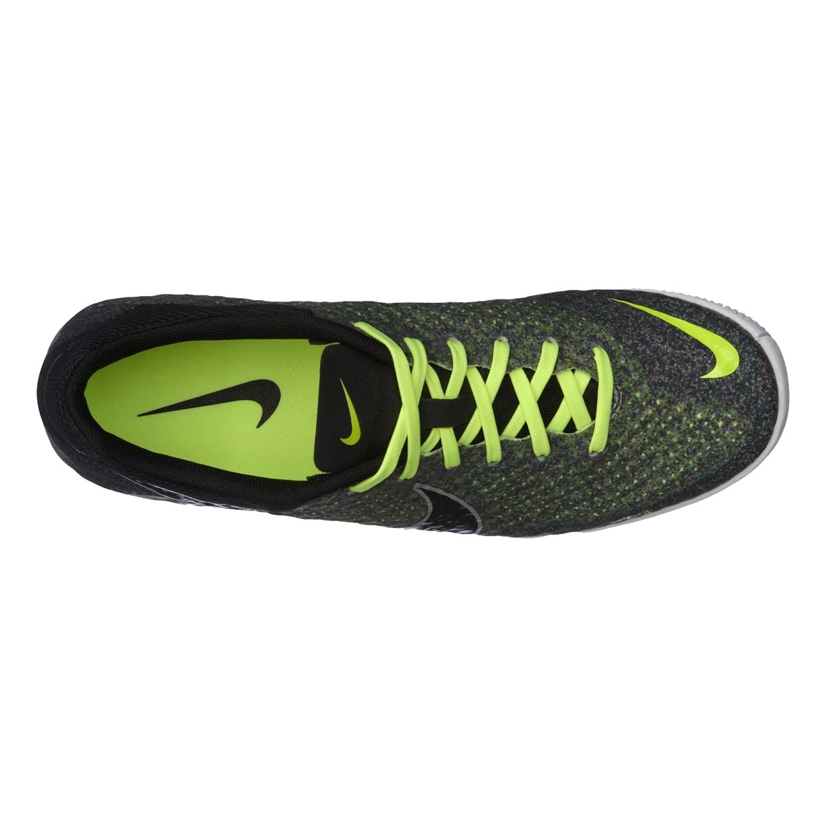Nike FC247 Elastico Finale II Indoor Soccer Shoes ...