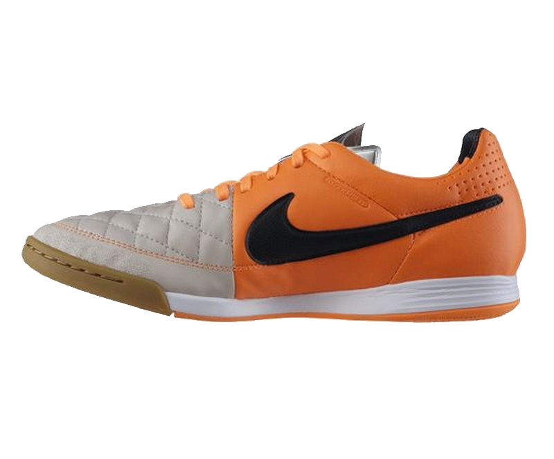 e6db5a31c1e Nike Indoor Soccer Shoes