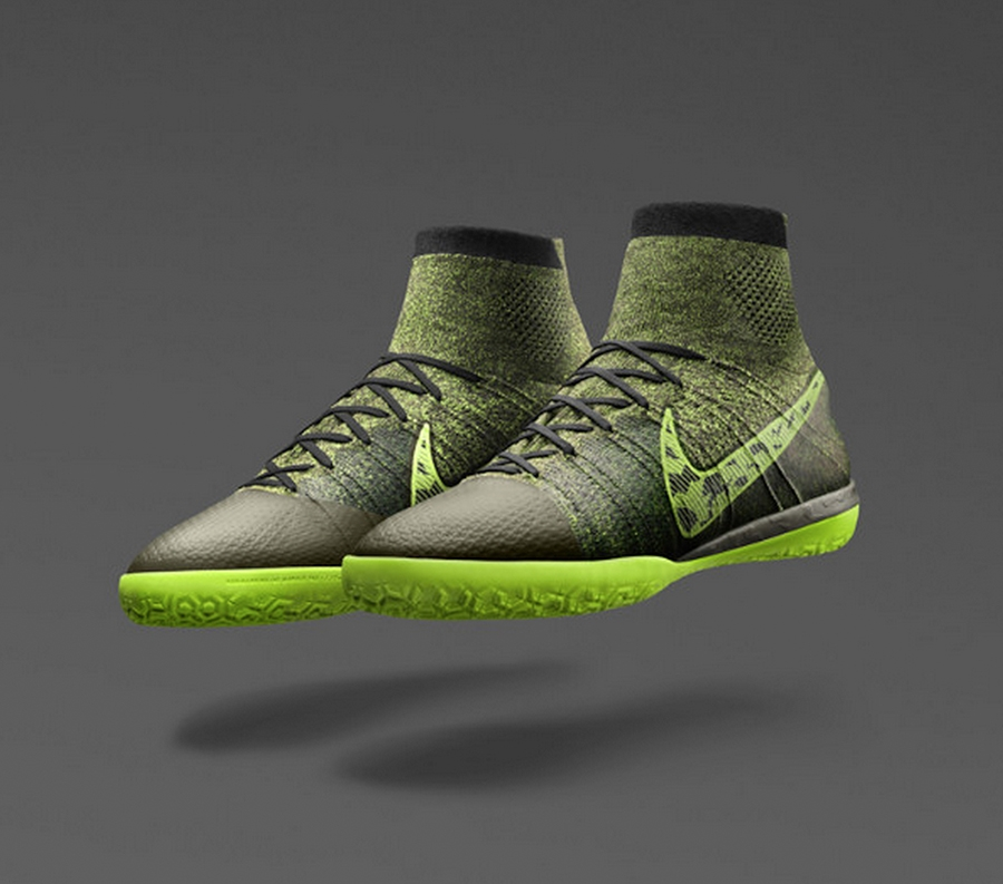 bf6d43eb336  134.99- Nike Elastico Superfly IC Indoor Soccer Shoes (Midnight Fog ...