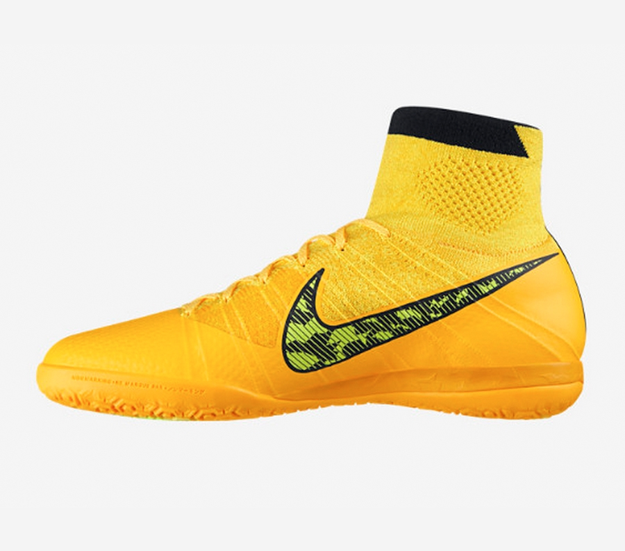 nike elastico superfly ic indoor soccer shoes