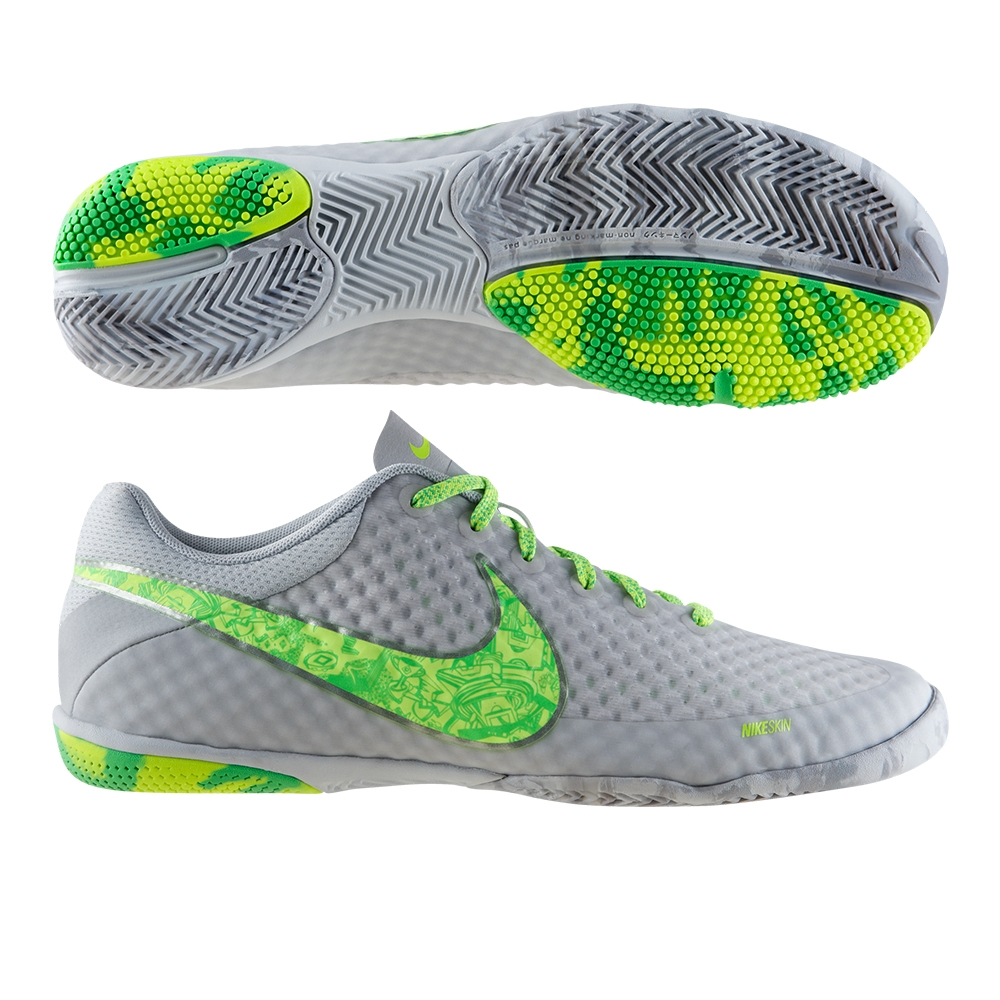 34610f668f7 ... nike indoor soccer shoes 643270 037 nike fc247 elastico finale ii  premium indoor soccer shoes pure