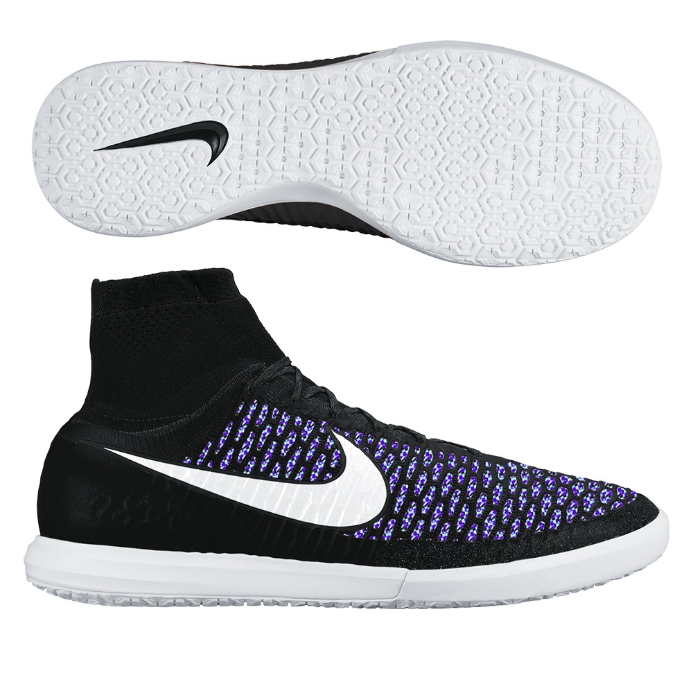 32b67ee934d0 usa nike magistax proximo street ic indoor soccer shoes black turquoise blue  white 9b2f9 d4b31