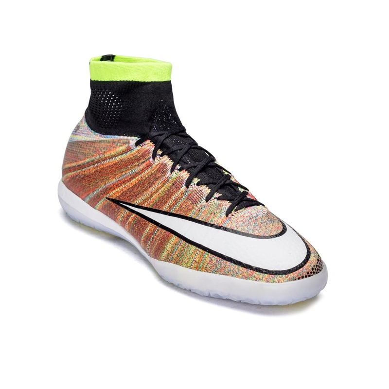 d9114bee8 $134.99 - Nike MercurialX Proximo Street IC Indoor Soccer Shoes ...