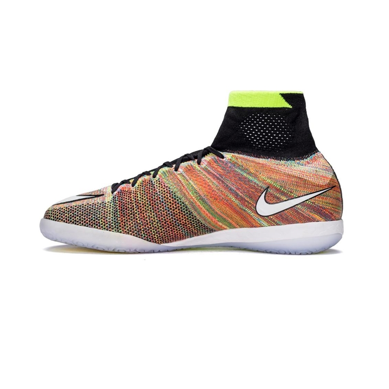 dbcd924ef  134.99 - Nike MercurialX Proximo Street IC Indoor Soccer Shoes ...