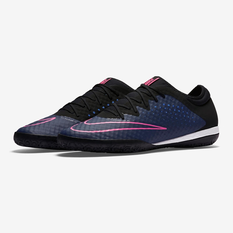 new style b0a02 4250f 0330c 60fe3  coupon code for nike mercurialx finale street ic c41f3 45e7e