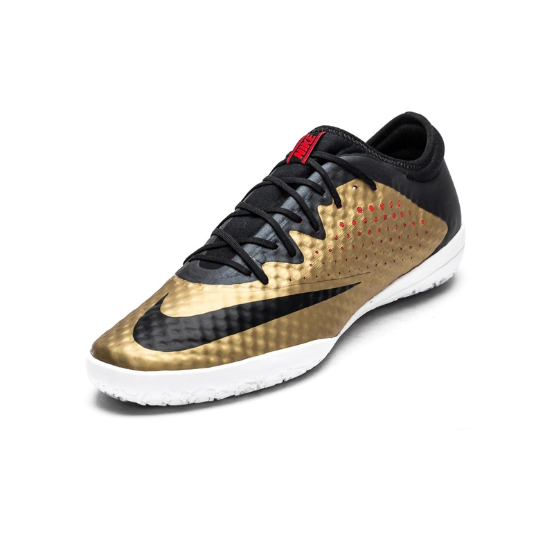 separation shoes 65c51 ab619 ... promo code for nike mercurialx finale ic 2ce34 f96b5