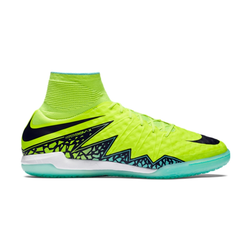 info for 2848b 5a1c7 ... Nike HypervenomX Proximo IC Indoor Soccer Shoes .