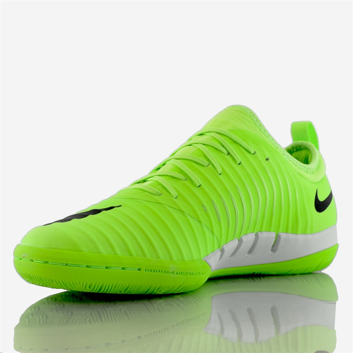 8fc8bea74 ... ic soccer shoes in flash lime white gum light brown black 8128a e0db6   discount nike mercurial finale 2 superfly b85ec cd013