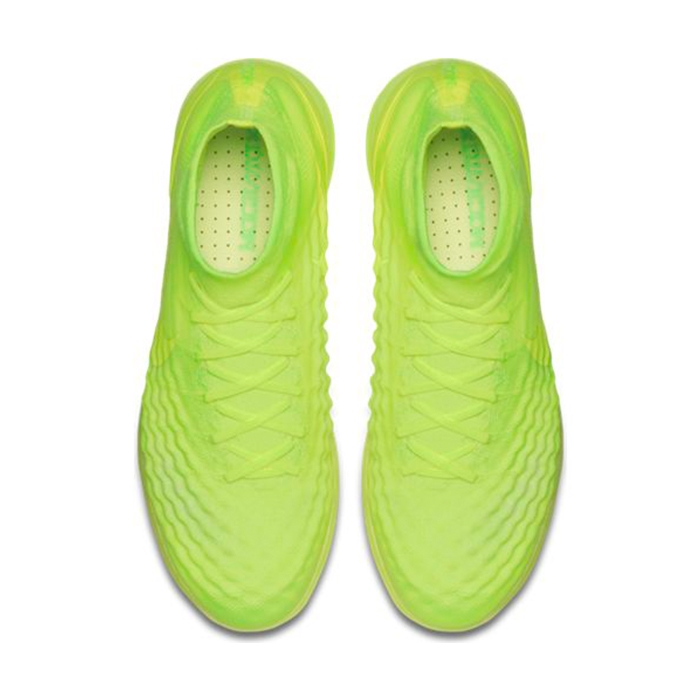 best website 26a68 29599 Nike MagistaX Proximo II IC Indoor Soccer Shoes ...
