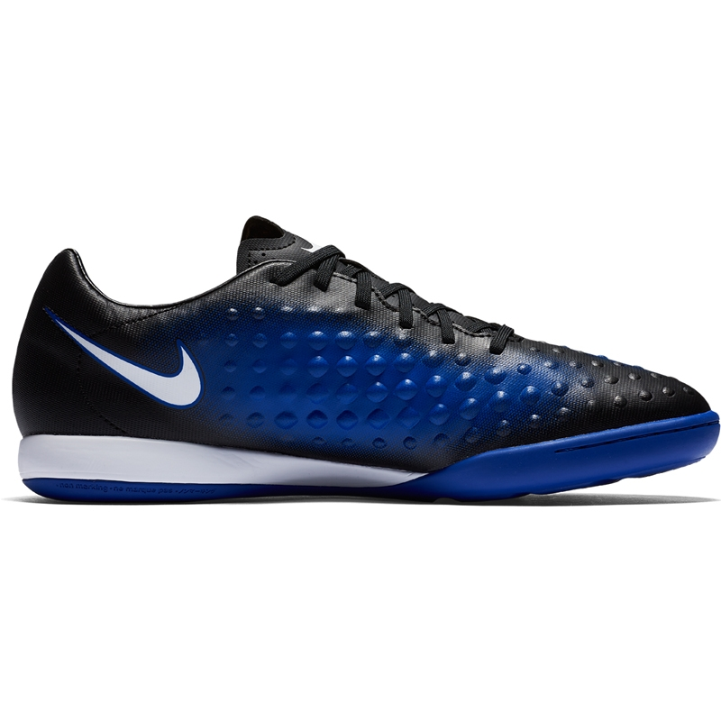Used Indoor Soccer Shoes For Sale
