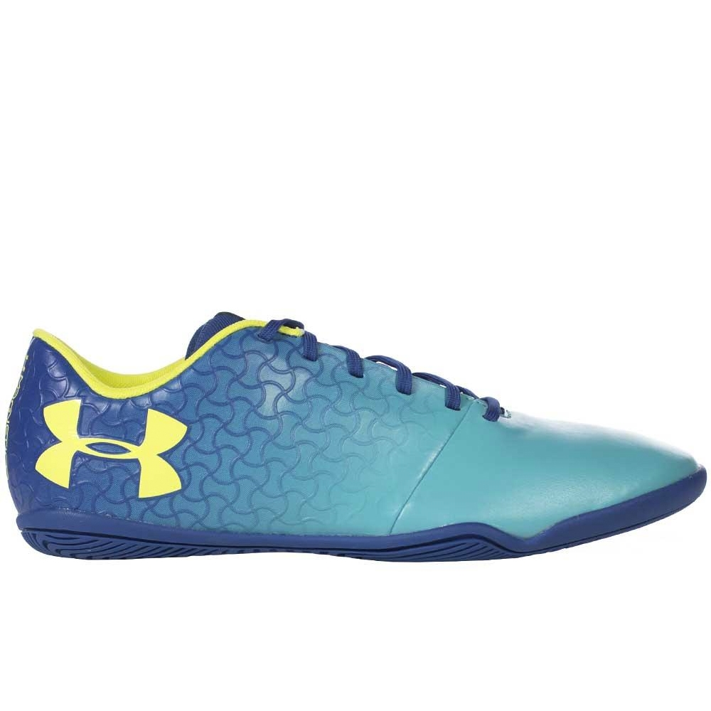 under armour indoor soccer