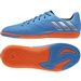 Adidas Messi 16.3 Kids Indoor Shoe - S79640