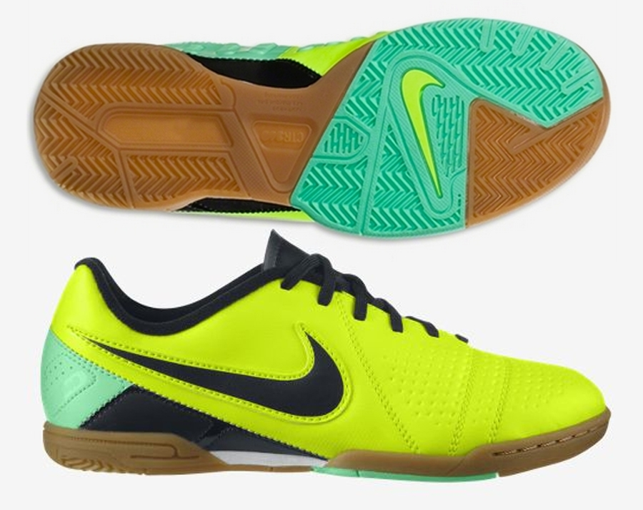 333b1ec9e Buy nike indoor soccer shoes for kids   OFF57% Discounts