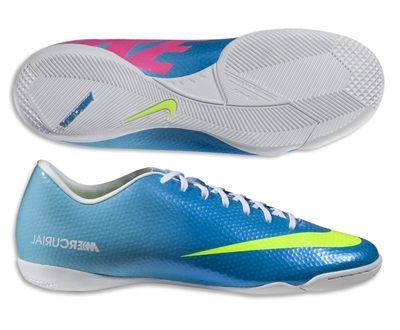 c9896841716 Nike Indoor Soccer Shoes
