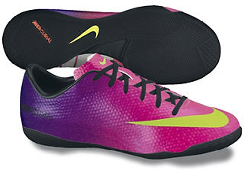 a5ed3cc29ee9 youth indoor soccer shoes on sale > OFF77% Discounts
