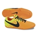 Nike FC247 Elastico II Youth Indoor Soccer Shoes (Bright Citrus/Volt/Black)