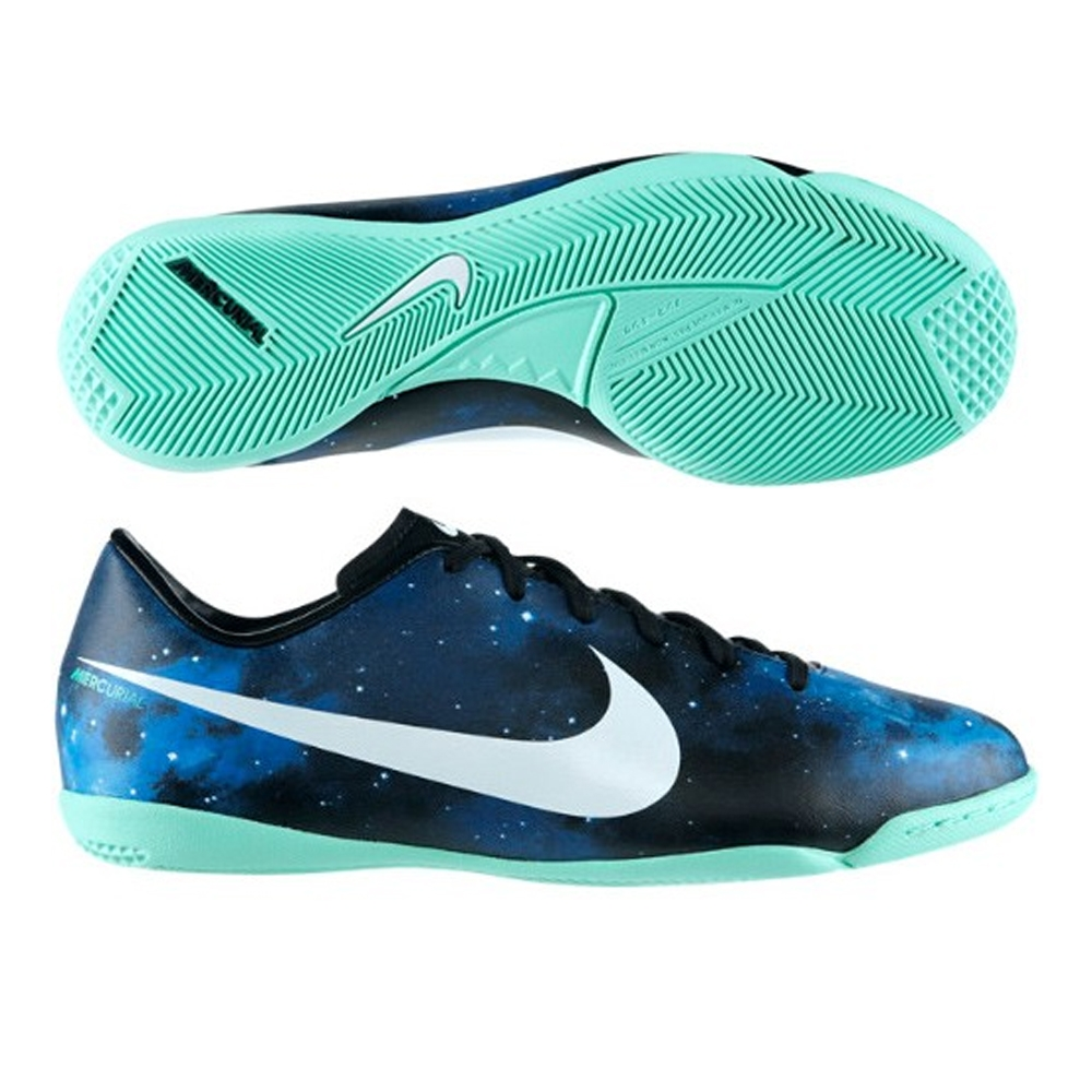 Nike Youth Indoor Shoes