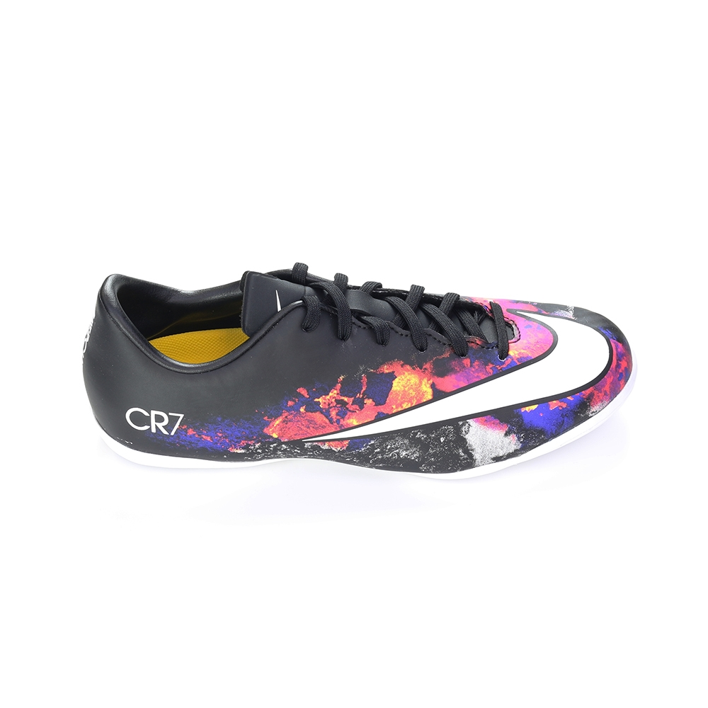 9641c396d247a $64.99 Add to Cart for Price - Nike Mercurial Victory V CR7 Youth ...