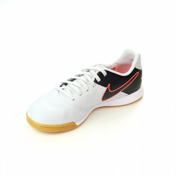 huge selection of 4910e b38d4 ... where can i buy nike youth tiempo legend vi ic indoor 70b23 6a30b