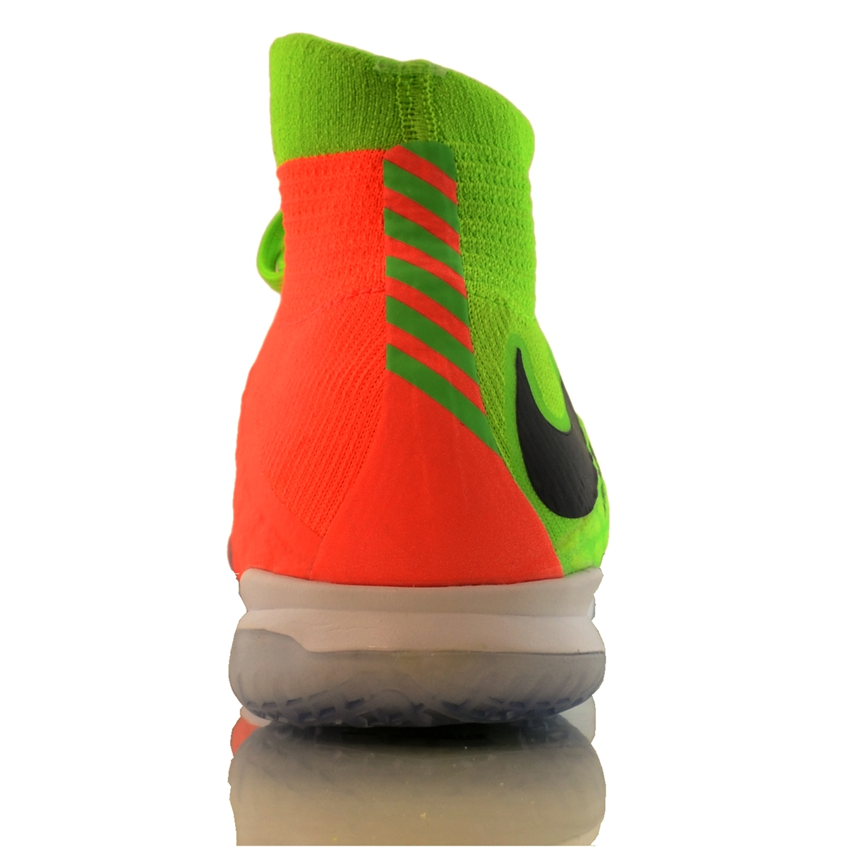 c43437e52c73d5 Nike Youth HypervenomX Proximo II DF IC Indoor Soccer Shoes ...