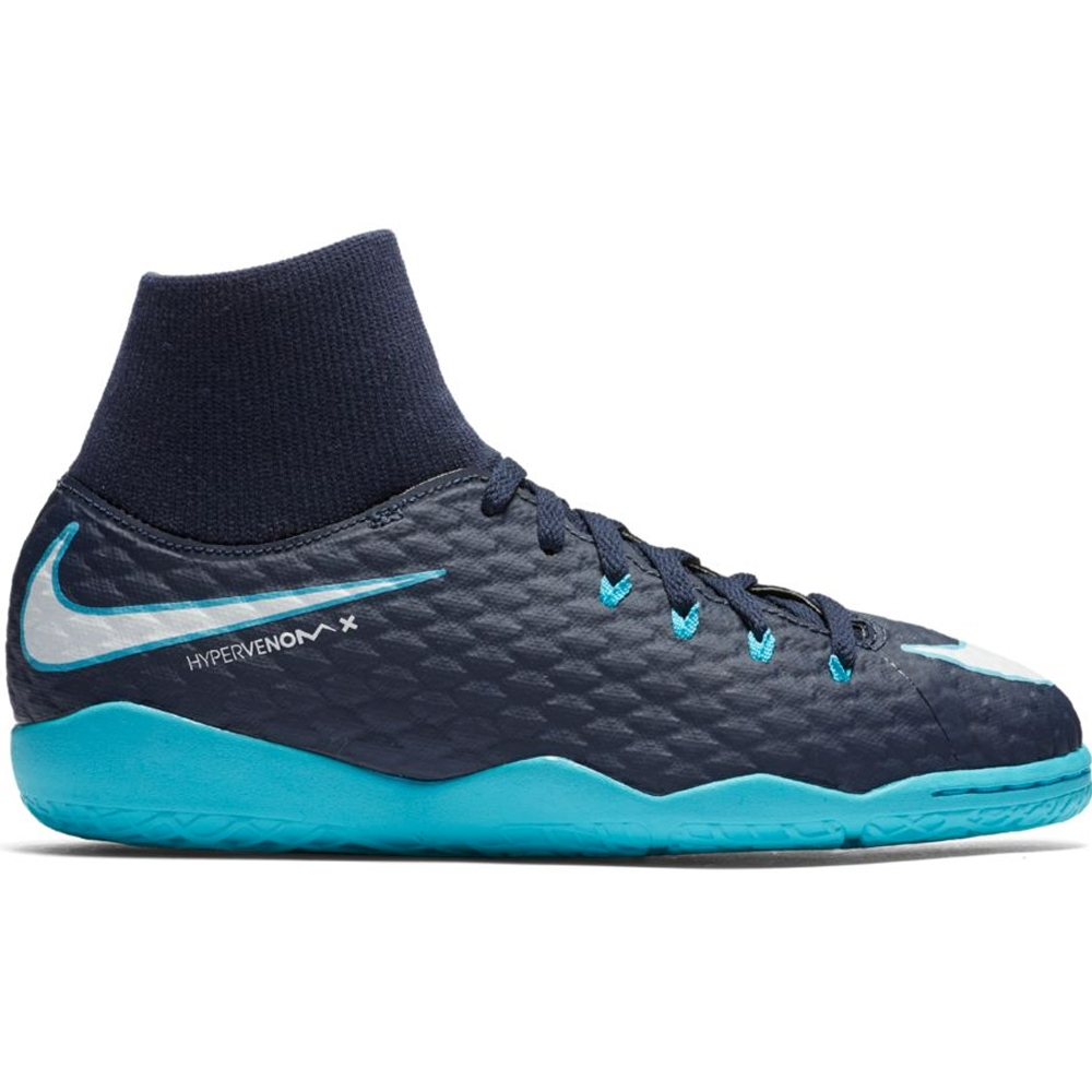 Indoor Soccer Shoes Youth Size