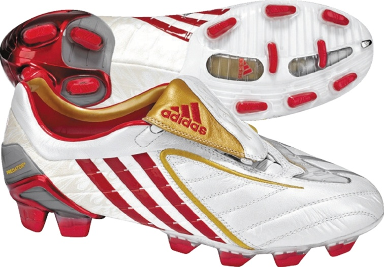 closer at online for sale release date: adidas predator 9,adipower boost review > OFF79% Free shipping!
