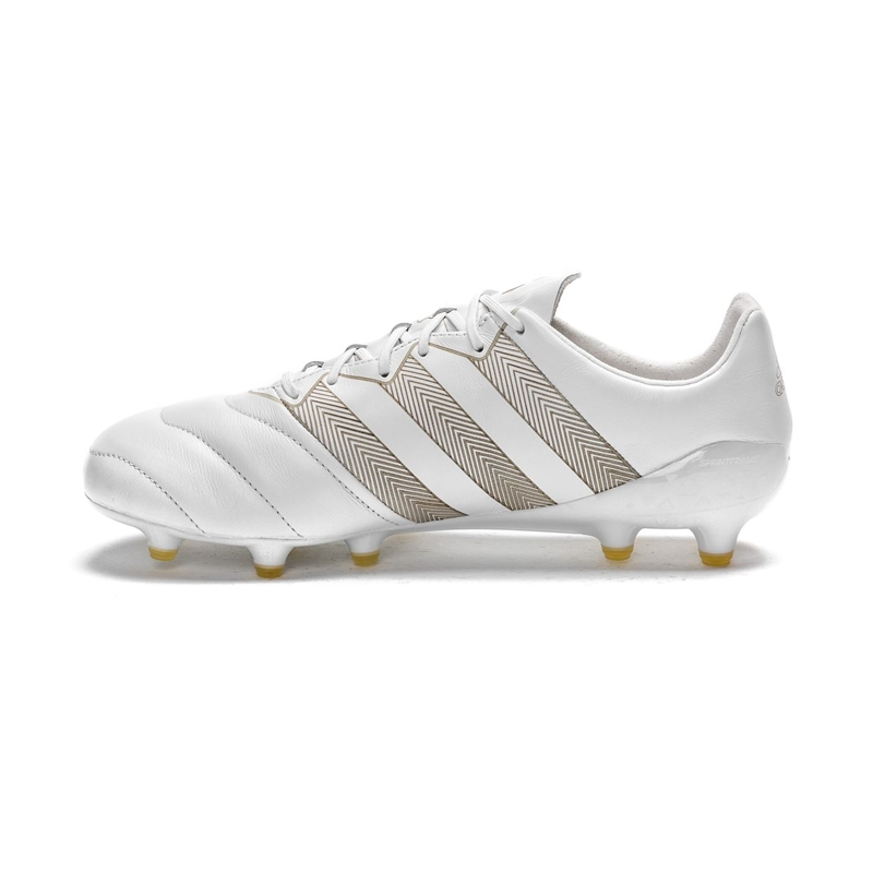 88dfed58 italy adidas leather soccer shoes 02d85 40447