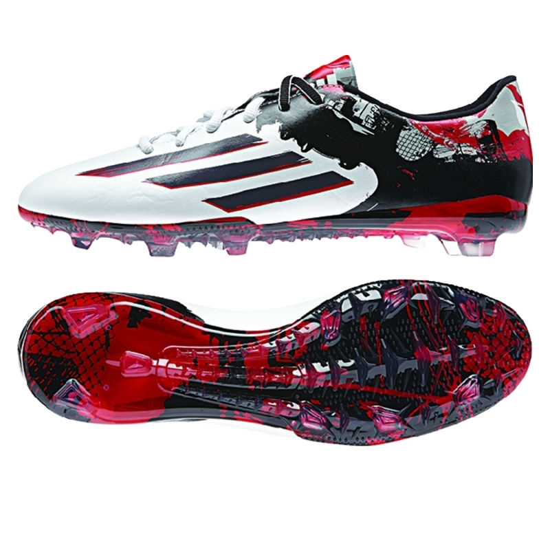 dd9f0c73df6 Buy cheap messi cleats 2015  Up to OFF51% Discounts