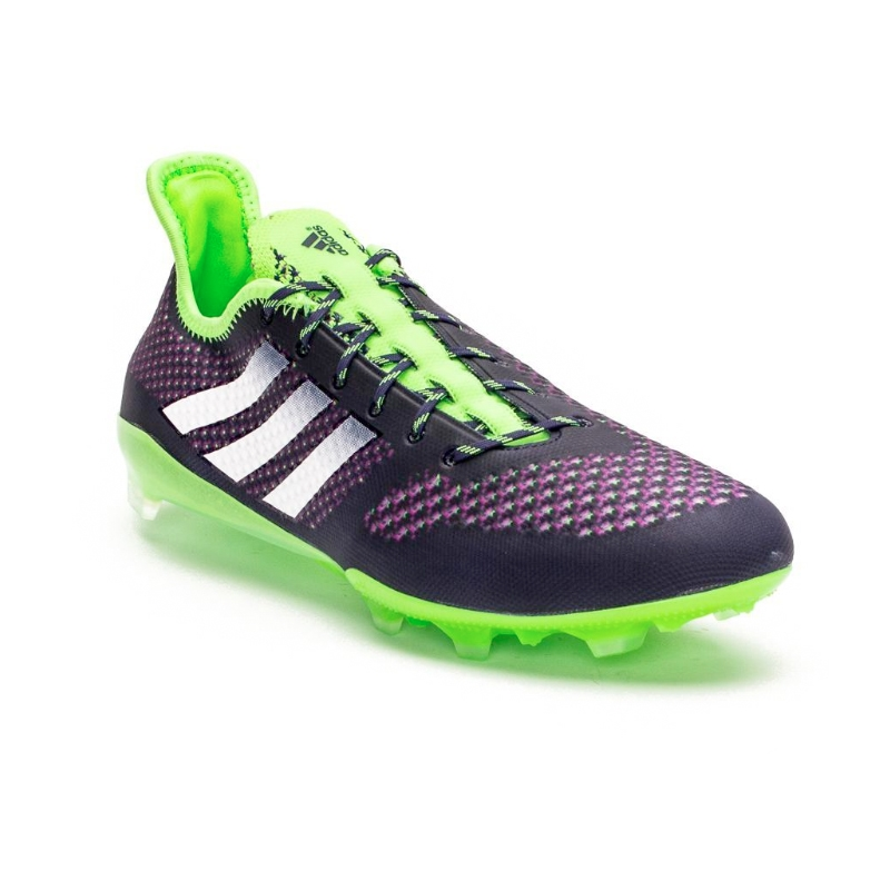 SALE  239.95 - Adidas Primeknit 2.0 FG Soccer Cleats (Night Sky ... 1a51dfa0ce