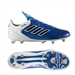 Adidas Copa 17.1 FG Soccer Cleats (Blue/Black/White)