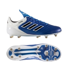d8e95a41246b ... germany adidas copa 17.1 fg soccer cleats blue black white a55ef 09b7b