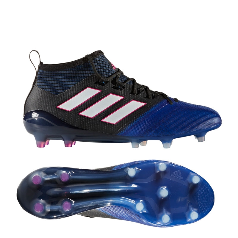 or adidas soccer cleats authentic 809ef