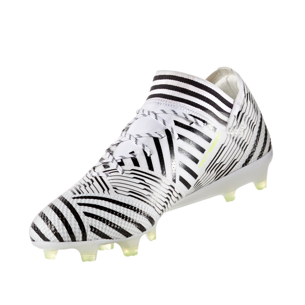 Nemeziz 17.1 Firm Ground CleatsWomen's Soccer lctav