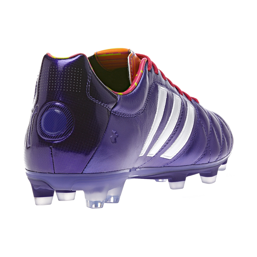 adidas adipure 11 pro for sale