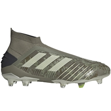 wide varieties super cheap low cost Soccer Cleats - Firm Ground