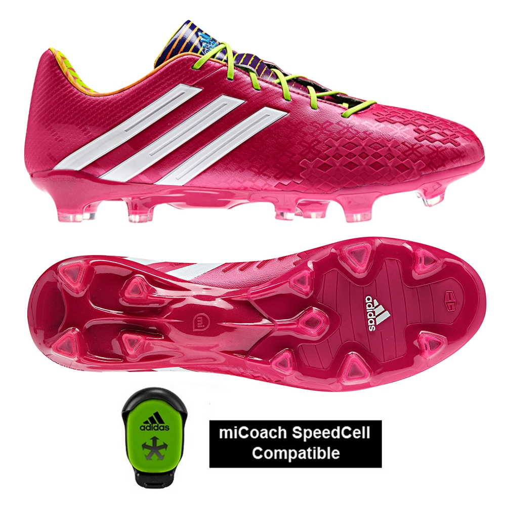 e02a137c5cf4 SALE  129.95 - Adidas Soccer Cleats
