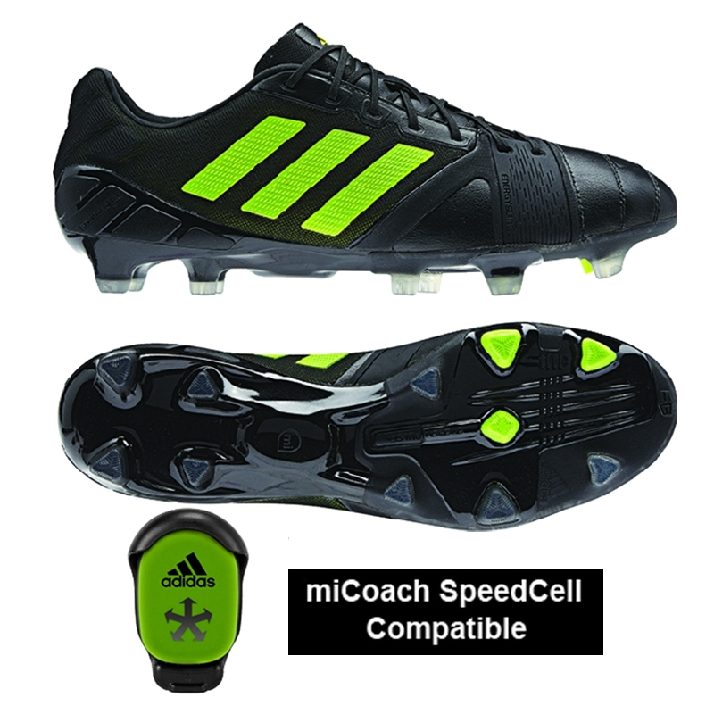 best website 28f51 cf23e Adidas Soccer Cleats   FREE SHIPPING   F32768  Adidas Nitrocharge 1.0 TRX FG  Soccer Cleats
