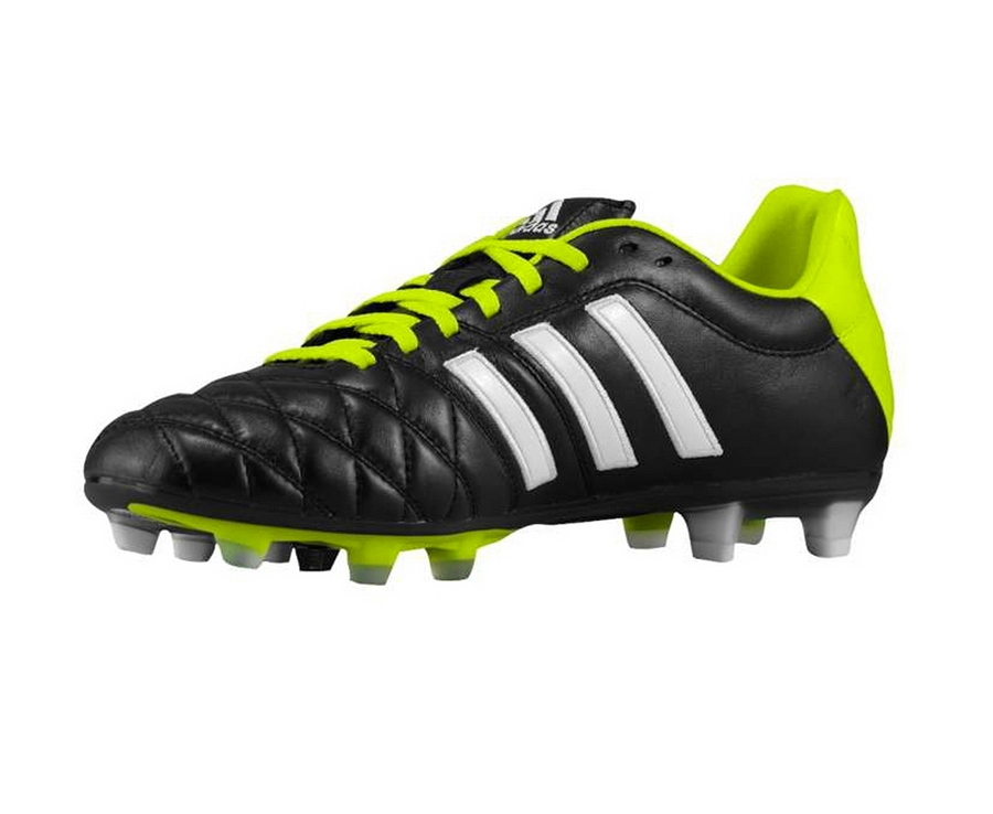 newest collection 58a4b 16277 ... switzerland adidas adipure 11pro trx fg e8fa2 c721a