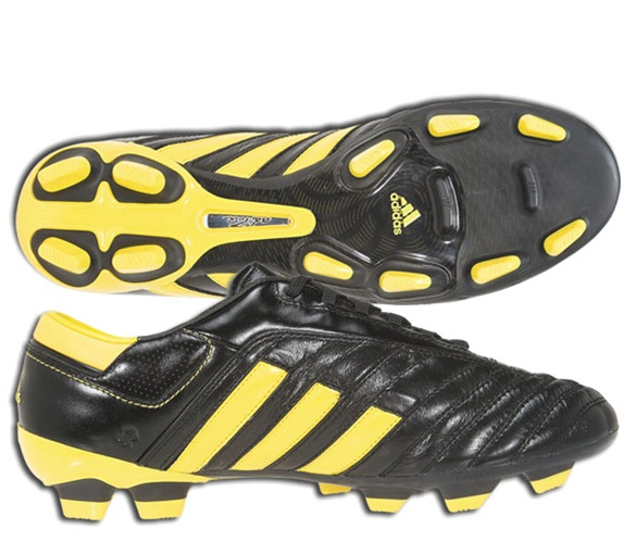 fadce1ca957 ... sale adidas adipure iii trx firm ground world cup soccer cleats black  sun a39f0 73c8a