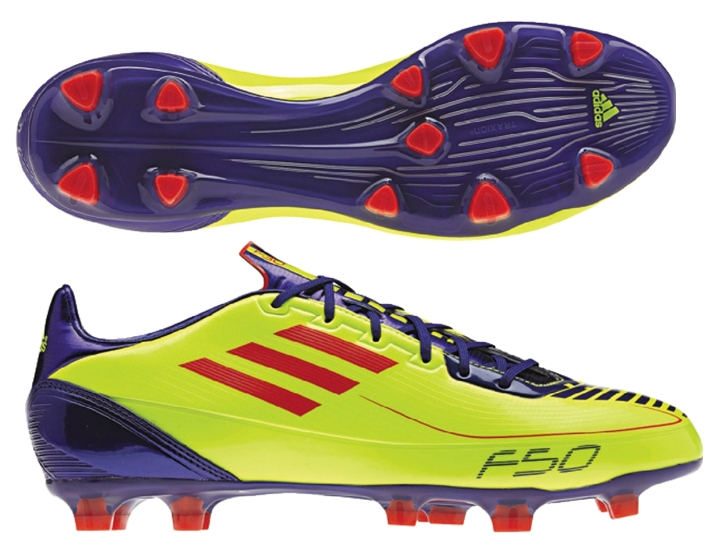 best sneakers 1bcd8 6be55 ... australia adidas f30 trx fg synthetic review a64ae 1a46a
