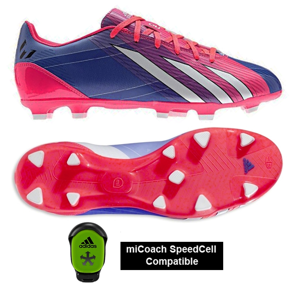 493eb0bcecb Adidas Soccer Cleats